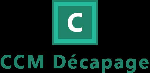 CCM Décapage